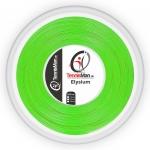 Tennissaite - Tennisman ELYSIUM- 200 m