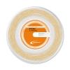 Tennissaite - Isospeed Energetic gold