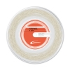 Tennissaite - Isospeed Energetic Plus