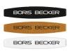 Vibrastop- Becker Equalizer - 1 Stck