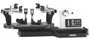 Besaitungsmaschine Merco ES-6000 elektronik