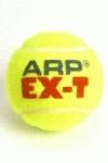 Tennisbälle - 60 Stck ARP EX-T (Expert-Timing)
