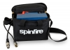 Spinfire Externe Lithium Batterie (Battery Pack)