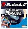 Tennissaite -Babolat Pro Hurricane - 12 m