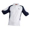 Boris Becker - Polo Shirt PTM 5