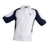 Boris Becker - Polo Shirt PTM 5