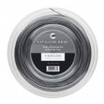 Tennissaite - Signum Pro Fibercore - 200 m