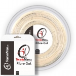 Tennissaite - Tennisman Fibre Gut - 200 m