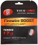 Tennissaite - Tier One - Firewire Boost Hybrid - 2 x 6,8 Meter