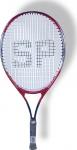 """Tennisschläger - Spartan - Force Pro 2010A - 25"""""""