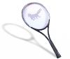Tennisschläger- FUCHS Smartfiber FS 110