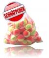 Tennisbälle - DISCHO Funny Soft - Methodik - Stage 2 - 60 Bälle im Polybag