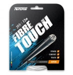 Topspin Fibre Touch 12m