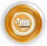 Tennissaite - BIG STAR - G-POWER - 200 m