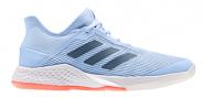 Tennisschuh Adidas Adizero Club Schuh