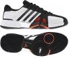 Tennisschuh Adidas Barricade Team 2