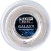 Badmintonsaite - Talbot-Torro Galaxy 0.80, 200m Rolle