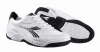 Tennisschuh - Diadora GAME - Outdoor