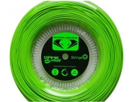 Tennissaite - Grapplesnake - Game changer 1,20 mm - 200 m