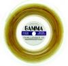 Tennissaite - Gamma Challenger Syn gut- 200m