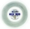 Tennissaite - Gamma Dura Spin w/Wear Guard- 110m