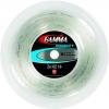 Tennissaite - Gamma Zo Ice- 200m