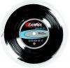 Tennissaite - Gamma Zo Black Ice- 200m