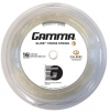 Tennissaite -Gamma Glide Mini Rolle - 36,60m