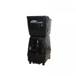 Ballwurfmaschine - GLS 1601 - schwarz