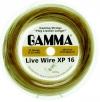 Tennissaite - Gamma Live Wire XP- 110 m