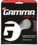 Tennissaite - Gamma OCHO - 12,2 m