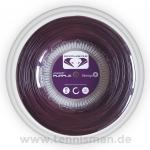 Tennissaite - Grapplesnake - Excellent Purple - 200 m