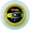 Tennissaite - Gamma TNT 2 Touch- 110 m