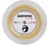 Tennissaite - Gamma TNT 2- 200m