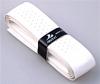 DISCHO - Pro Cushion - Basisgriffband - weiß - 1 Stck - 2,0 mm