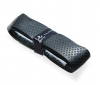 DISCHO - Pro Sponge - Basisgriffband - schwarz - 1 Stck - 2,0 mm