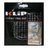 Tennissaite - KLIP Guru 16 - 12 m - 1,30 mm