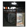 Tennissaite - KLIP Guru 17 - 12 m  1,25 mm