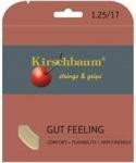 Tennissaite-Kirschbaum Gut Feeling- 12m