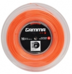 Tennissaite - Gamma iO - 200m