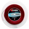 Tennissaite - Gamma Zo Verve- 110m