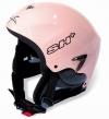 SH+  H10 Exlusive - pink