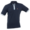 Boris Becker HC 3 Zipper Polo