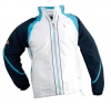 Boris Becker - Club Jacket HC 8