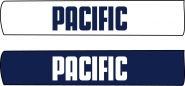 Pacific - Headband - 1er Pack