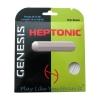 Tennissaite - GENESIS Heptonic - 12 m