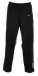 Babolat - Pant Men Club Schwarz
