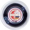MSV Focus-HEX® - 200 Meter -schwarz