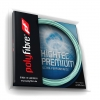 Tennissaite - Polyfibre Poly Hightec Premium - 12 m
