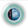Tennissaite - Polyfibre Poly Hightec Premium - 200 m